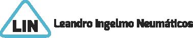 Leandro Ingelmo